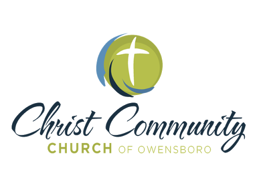 Christ Community Church of Owensboro | Worship Jesus